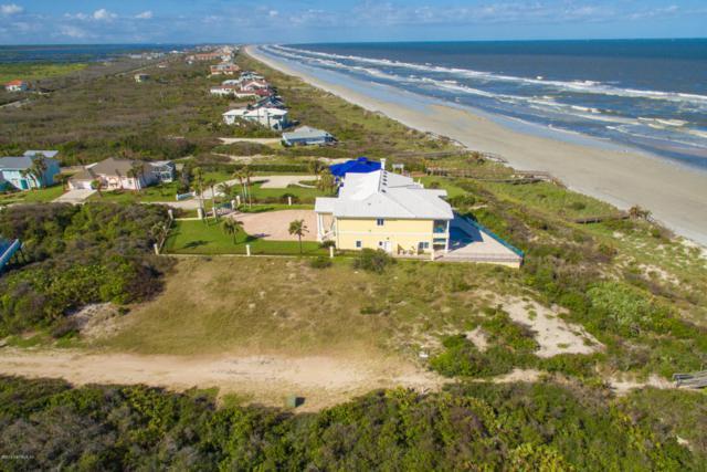 10 Jessica Lynn Pl, St Augustine, FL 32080 (MLS #943193) :: RE/MAX WaterMarke