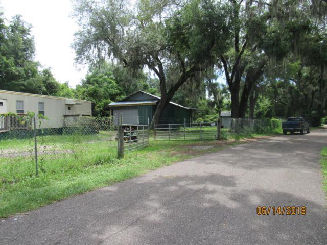 1415 Moody St, Jacksonville, FL 32206 (MLS #943226) :: The Hanley Home Team