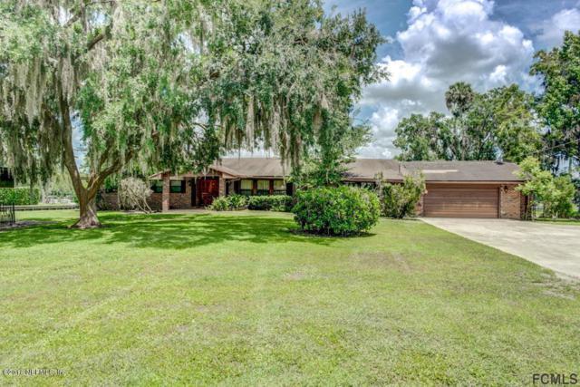 24545 Bonnet Rd, Astor, FL 32102 (MLS #943227) :: St. Augustine Realty