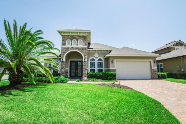 101 Brianhead Ct, St Johns, FL 32259 (MLS #943245) :: The Hanley Home Team