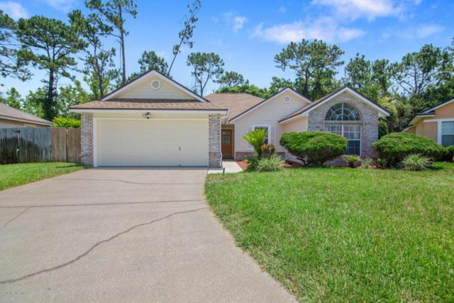 1963 Delamere Ct, Jacksonville, FL 32246 (MLS #943260) :: EXIT Real Estate Gallery