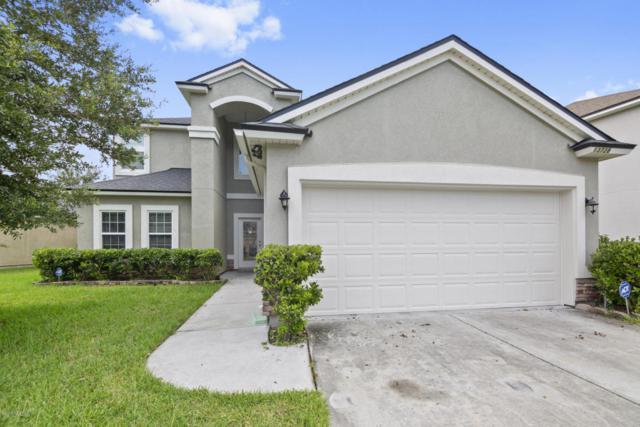13728 Devan Lee Dr N, Jacksonville, FL 32226 (MLS #943272) :: EXIT Real Estate Gallery
