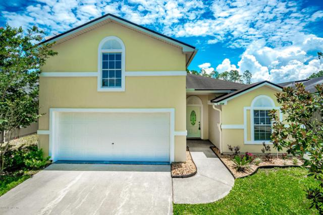 112 N Aberdeenshire Dr, Fruit Cove, FL 32259 (MLS #943274) :: EXIT Real Estate Gallery