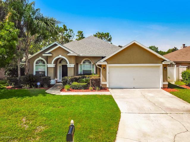 1017 Andrea Way, St Johns, FL 32259 (MLS #943277) :: The Hanley Home Team