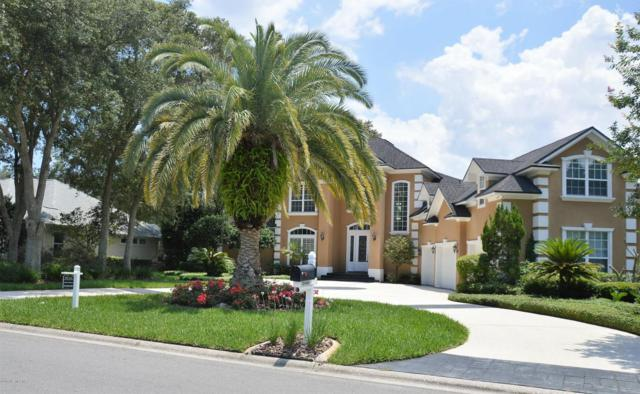 13464 Troon Trace Ln, Jacksonville, FL 32225 (MLS #943282) :: EXIT Real Estate Gallery