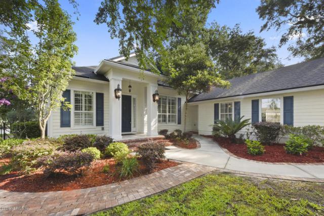 7906 Concord Blvd W, Jacksonville, FL 32208 (MLS #943301) :: Florida Homes Realty & Mortgage