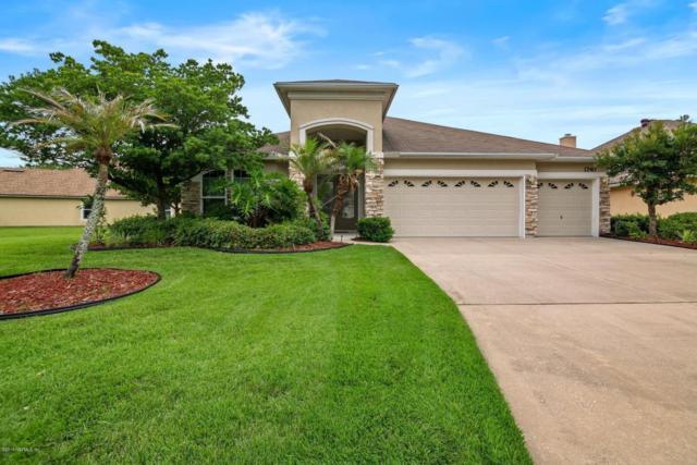 1740 Chatham Village Dr, Fleming Island, FL 32003 (MLS #943335) :: EXIT Real Estate Gallery
