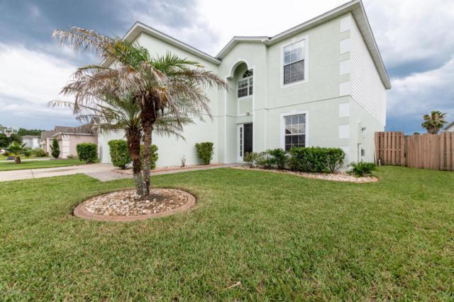 5514 Lafayette Park Dr N, Jacksonville, FL 32244 (MLS #943391) :: EXIT Real Estate Gallery