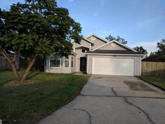 6944 Cane Grass Ln E, Jacksonville, FL 32244 (MLS #943410) :: EXIT Real Estate Gallery