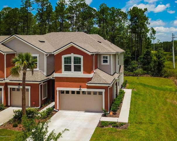 445 Richmond Dr, St Johns, FL 32259 (MLS #943421) :: RE/MAX WaterMarke