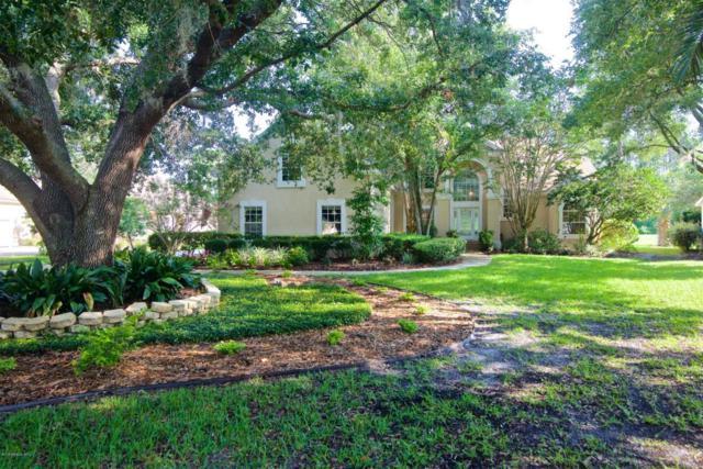 8233 Bay Tree Ln, Jacksonville, FL 32256 (MLS #943422) :: RE/MAX WaterMarke