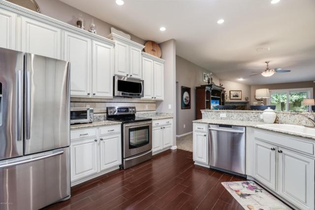 1164 Hyacinth St, St Augustine, FL 32092 (MLS #943432) :: EXIT Real Estate Gallery