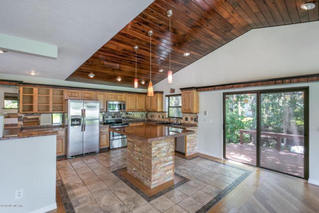3130 Creighton Landing Rd, Fleming Island, FL 32003 (MLS #943453) :: RE/MAX WaterMarke