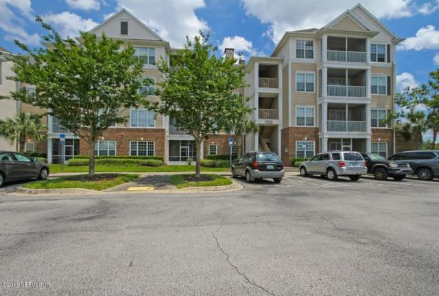 11251 Campfield Dr #2209, Jacksonville, FL 32256 (MLS #943492) :: Memory Hopkins Real Estate
