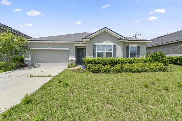 1066 Wetland Ridge Cir, Middleburg, FL 32068 (MLS #943494) :: EXIT Real Estate Gallery