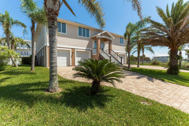211 Outrigger Way, St Augustine, FL 32084 (MLS #943495) :: EXIT Real Estate Gallery