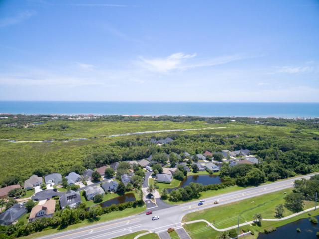 104 Patrick Mill Cir, Ponte Vedra Beach, FL 32082 (MLS #943506) :: EXIT Real Estate Gallery