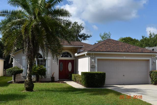 12564 Bent Bay Trl, Jacksonville, FL 32224 (MLS #943508) :: EXIT Real Estate Gallery
