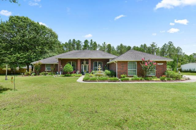 12765 Old Plank Rd, Jacksonville, FL 32220 (MLS #943531) :: EXIT Real Estate Gallery