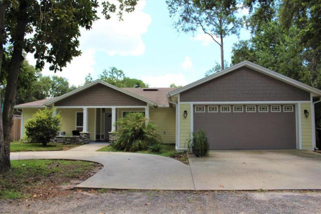 12020 Provence St, Jacksonville, FL 32224 (MLS #943534) :: The Hanley Home Team