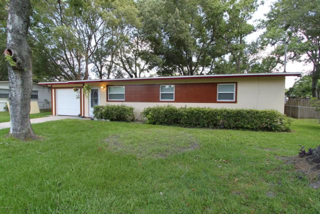8027 Pierre Dr, Jacksonville, FL 32210 (MLS #943541) :: EXIT Real Estate Gallery