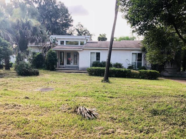 5491 River Trail Rd N, Jacksonville, FL 32277 (MLS #943551) :: Ancient City Real Estate