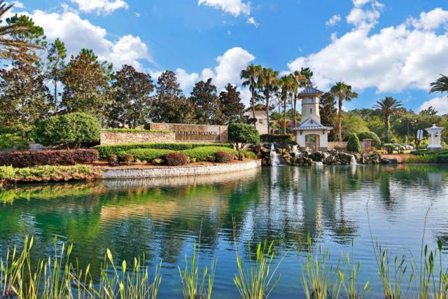 6103 Cherry Lake Dr N, Jacksonville, FL 32258 (MLS #943554) :: RE/MAX WaterMarke
