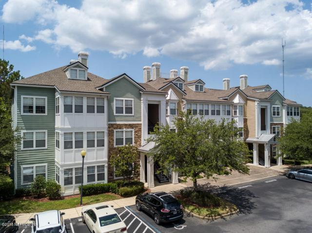 8550 Touchton Rd #324, Jacksonville, FL 32216 (MLS #943557) :: EXIT Real Estate Gallery
