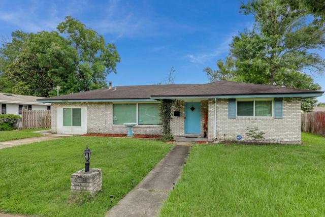 4416 Habana Ave, Jacksonville, FL 32217 (MLS #943559) :: EXIT Real Estate Gallery