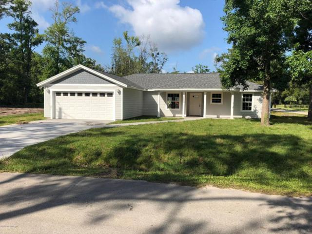 12650 Snyder St, Jacksonville, FL 32256 (MLS #943581) :: The Hanley Home Team