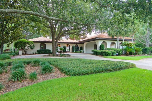 7823 Hollyridge Rd, Jacksonville, FL 32256 (MLS #943595) :: EXIT Real Estate Gallery