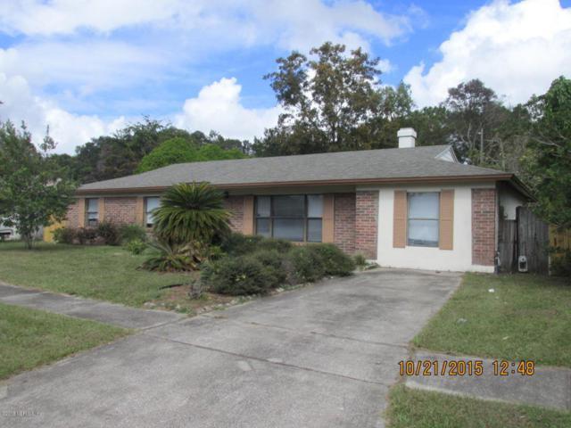 7151 Prellie St, Jacksonville, FL 32210 (MLS #943646) :: EXIT Real Estate Gallery
