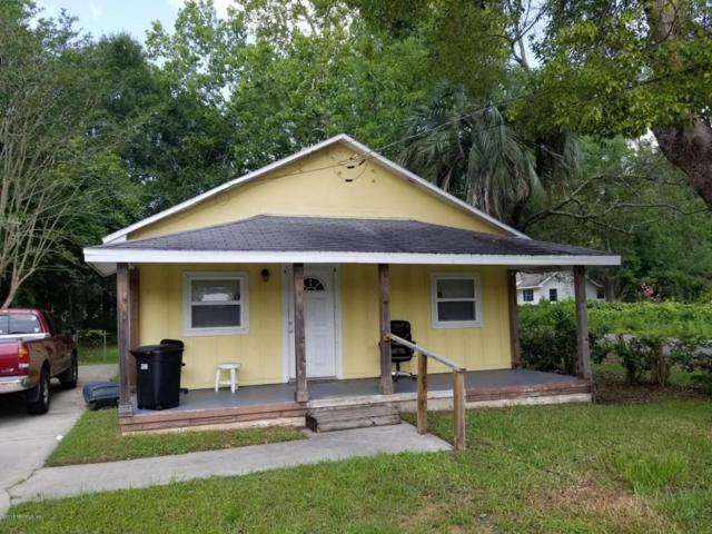 732 Superior St, Jacksonville, FL 32254 (MLS #943652) :: EXIT Real Estate Gallery