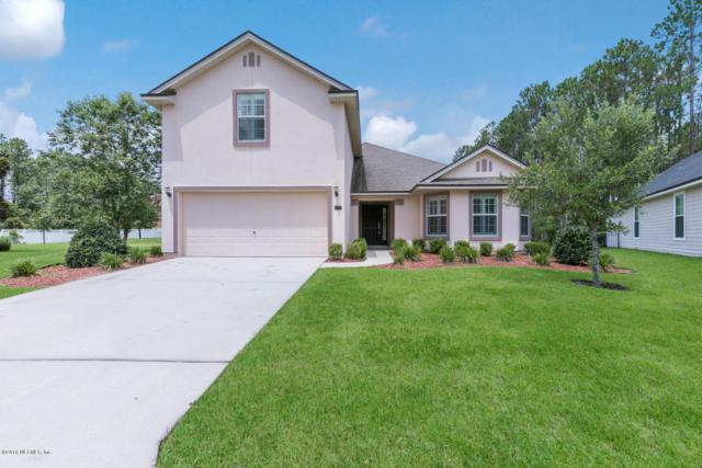 525 Abbotsford Ct, Fruit Cove, FL 32259 (MLS #943657) :: EXIT Real Estate Gallery