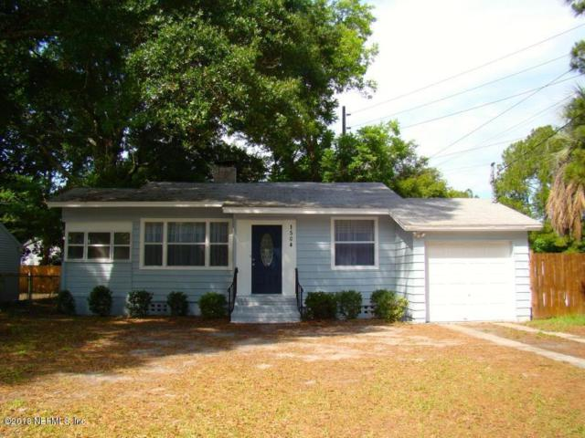 1504 Charon Rd, Jacksonville, FL 32205 (MLS #943680) :: EXIT Real Estate Gallery