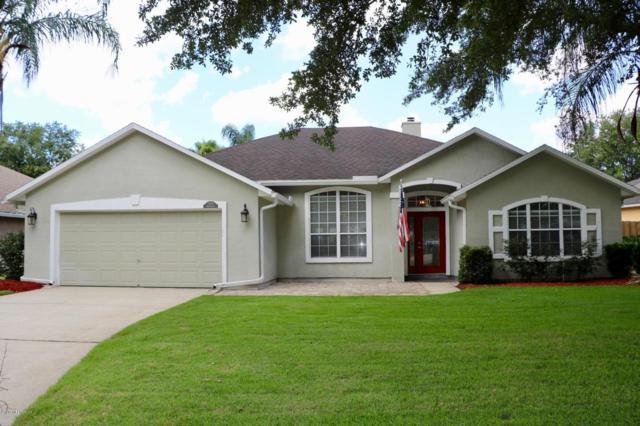1431 Kipling Ln, Ponte Vedra, FL 32081 (MLS #943688) :: EXIT Real Estate Gallery