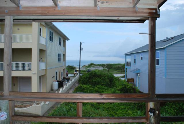 5730 Rudolph Ave, St Augustine, FL 32080 (MLS #943694) :: EXIT Real Estate Gallery