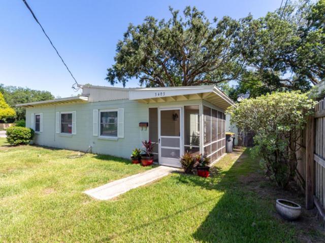 3403 Stanley St, Jacksonville, FL 32207 (MLS #943704) :: EXIT Real Estate Gallery