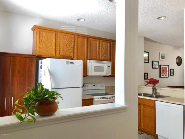 1496 Fieldview Dr, Jacksonville, FL 32225 (MLS #943723) :: EXIT Real Estate Gallery