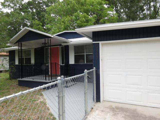 8897 Bronson Ln, Jacksonville, FL 32219 (MLS #943725) :: EXIT Real Estate Gallery