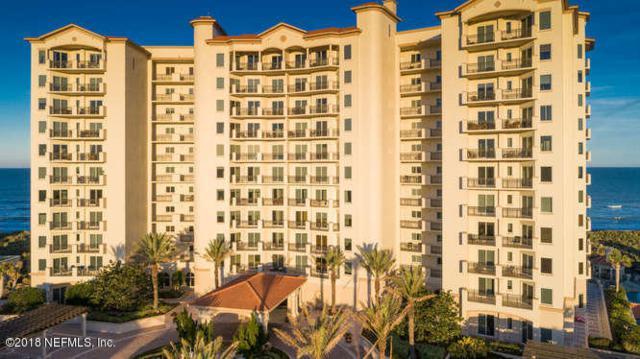 85 Avenue De La Mer #202, Palm Coast, FL 32137 (MLS #943739) :: EXIT Real Estate Gallery