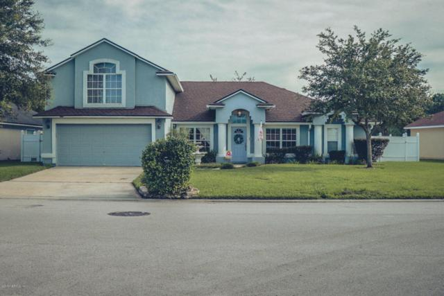 10240 Meadow Point Dr, Jacksonville, FL 32221 (MLS #943742) :: EXIT Real Estate Gallery