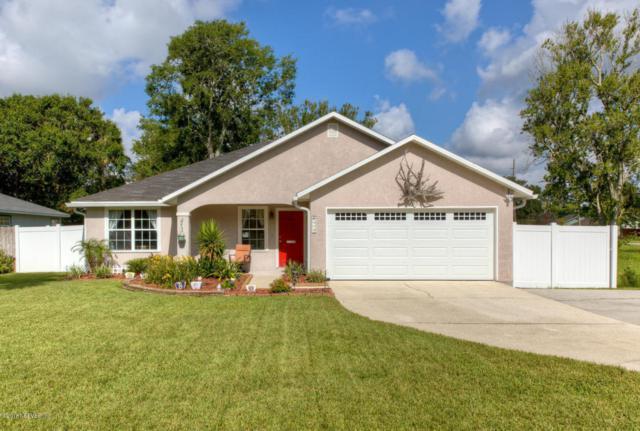 634 Palm Tree Rd, Jacksonville Beach, FL 32250 (MLS #943747) :: EXIT Real Estate Gallery