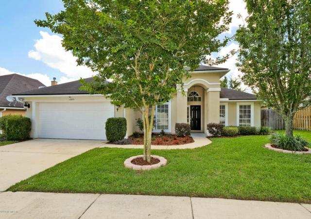 12075 Hanson Creek Dr, Jacksonville, FL 32258 (MLS #943754) :: EXIT Real Estate Gallery