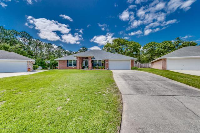 5426 Bristol Bay Ct, Jacksonville, FL 32244 (MLS #943766) :: EXIT Real Estate Gallery