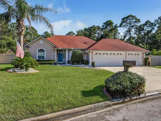 1793 Dockside Dr, Orange Park, FL 32003 (MLS #943838) :: St. Augustine Realty
