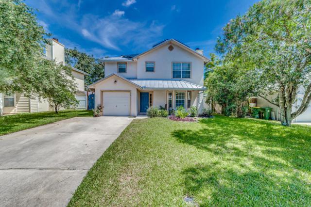 665 10TH Pl S, Jacksonville Beach, FL 32250 (MLS #943860) :: St. Augustine Realty