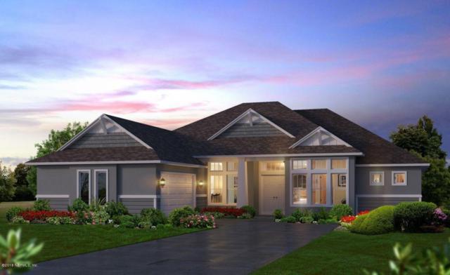491 Outlook Dr, Ponte Vedra, FL 32081 (MLS #943892) :: Florida Homes Realty & Mortgage