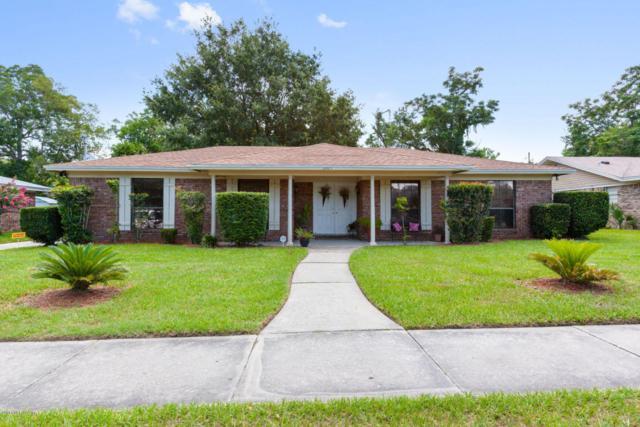 3005 Townsend Blvd, Jacksonville, FL 32277 (MLS #943903) :: EXIT Real Estate Gallery