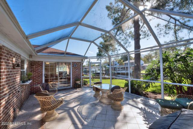 5144 Santa Cruz Ln, Jacksonville, FL 32210 (MLS #943921) :: EXIT Real Estate Gallery